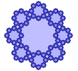 octagon-snowflake