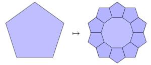penta-rule