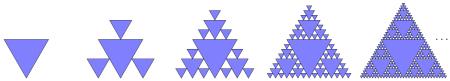 steps-sierpinski