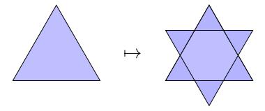 tri-rule