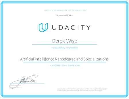 AIND-Udacity2018-screenshot