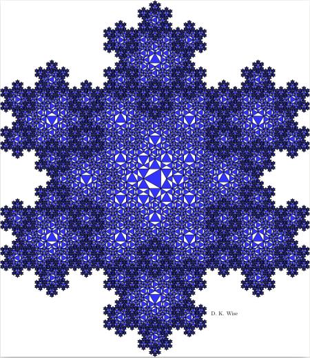 koch_triangles