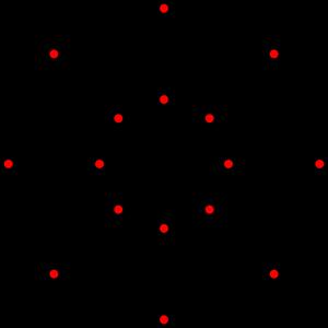 1024px-4-cube_graph
