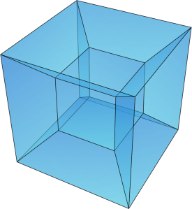 800px-Hypercube