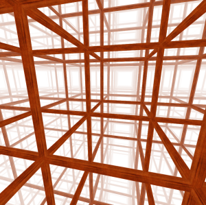 Cubic_honeycomb