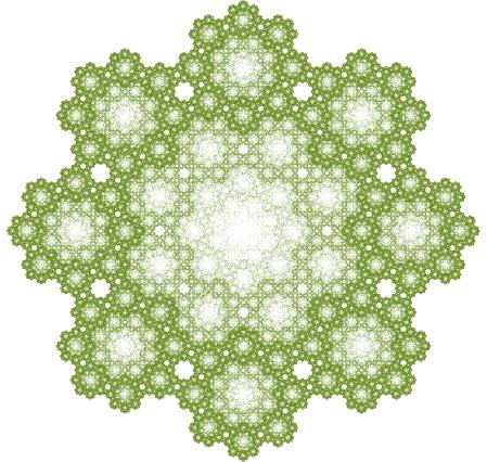 squares-chaos